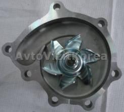 Помпа водяная Hyundai Terracan J3 (PMC) PHA-016/251004X800
