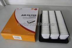 Фильтр воздушный Hyundai Santa Fe 06- (T7) 281132B000