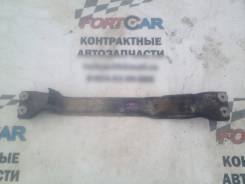 Балка под двс. Suzuki: Alto, Every, Kei, Carry Truck, Cappuccino, Cara, Cervo, Wagon R, Works, Jimny, Carry Двигатель F6A