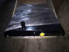 Радиатор охлаждения двигателя. Komatsu WA, 380-3, 420-3