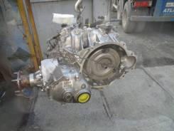 Автоматическая коробка переключения передач. Nissan DAYZ, B21W Двигатель 3B20