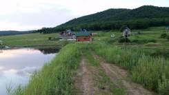 Продажа, обмен недвижимости у озера