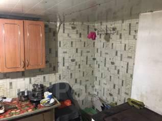 1-комнатная, улица Вейса 33. Вечного огня, агентство, 22 кв.м. Кухня