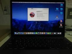 "Apple MacBook Pro 13 2016 Late MLUQ2 with Retina display. 13.3"", 2,0ГГц, ОЗУ 8192 МБ и больше, диск 256 Гб, WiFi, Bluetooth, аккумулятор на 10 ч."