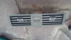 Решетка вентиляционная. Toyota Camry, ACV45, ACV40 Двигатель 2AZFE