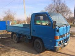Isuzu Elf. Продам грузовик Isuzu ELF, 2 500куб. см., 1 750кг.