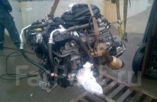 Двигатель в сборе. Lexus: IS350C, IS250C, IS350, GS350, GS460, IS250, GS430 Toyota Crown, GRS204, GRS214 Toyota Mark X, GRX133 Двигатель 2GRFSE