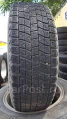 Bridgestone. Всесезонные, износ: 30%, 4 шт