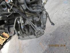 Автоматическая коробка переключения передач. Toyota Kluger V, MCU20, MCU20W, MCR30 Toyota Estima, MCR30, MCR30W Двигатель 1MZFE