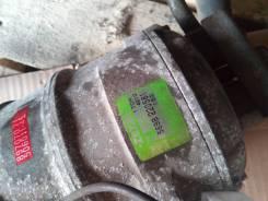Компрессор кондиционера. Isuzu Bighorn, UBS69DW Двигатель 4JG2