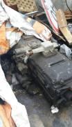 Коробка переключения передач кпп 154 б/у для Камаз 4310
