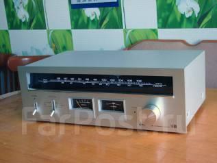 Тюнер - стерео Pioneer TX-606
