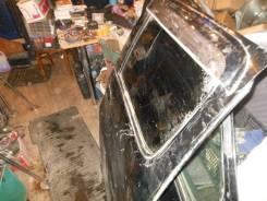 Тойота ФунКарго 2000г. NCP20, задняя правая дверь.