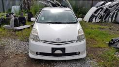 Toyota Prius. NHW20 00644213, 1 NZ