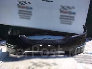 Бампер. Honda Odyssey, RB2, RB1