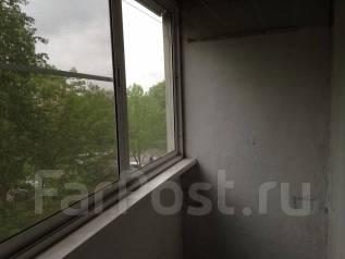 3-комнатная, улица Трёхгорная 52. Краснофлотский, агентство, 70 кв.м.