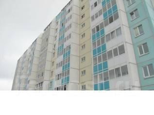3-комнатная, улица Анны Щетининой 28. Снеговая падь, частное лицо, 68 кв.м. Дом снаружи
