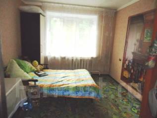 Комната, улица Центральная 15. Индустриальный, агентство, 13 кв.м.