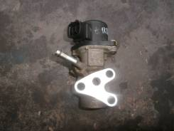 Клапан egr. Toyota Passo, KGC10, KGC15, QNC10 Двигатель 1KRFE