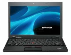 "Lenovo ThinkPad X121e. 11.6"", WiFi, Bluetooth"