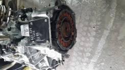 АКПП. Honda Fit, GP1 Двигатель LDA