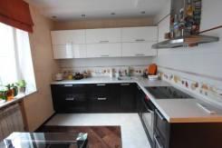 Комплексный ремонт квартир, коттеджей, офисов