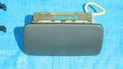 Подушка безопасности. Mitsubishi Pajero, V24V, V46V, V47WG, V24WG, V43W, V21W, V26WG, V25W, V24W, V23W, V44W, V45W, V34V, V46W, V26W, V25C, V24C, V23C...