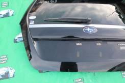 Дворник двери багажника. Subaru: Exiga, Legacy, Forester, Stella, Impreza Двигатели: EJ253, EJ25A, EJ204, EJ205, EJ30D, EJ20E, EJ255, EJ203, EJ20X, EJ...