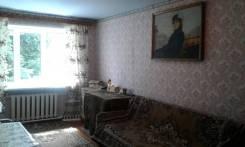 3-комнатная, улица Комсомольская 14а. Центр, частное лицо, 61 кв.м. Интерьер