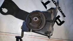 Подушка коробки передач. Nissan X-Trail, NT30, T30 Nissan Primera, TNP12, WTNP12 Двигатели: QR20DE, QR25DE, YD22ETI