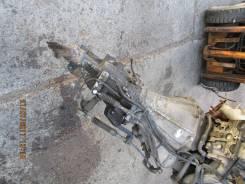 МКПП. Nissan Atlas, H2F23 Двигатель KA20DE