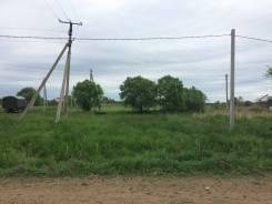 Продам земельный участок. 2 099 кв.м., собственность, электричество, вода, от частного лица (собственник). Фото участка