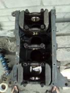 Блок цилиндров Nissan QG15