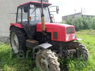 ЛТЗ 60. Продаю трактор ЛТЗ-60