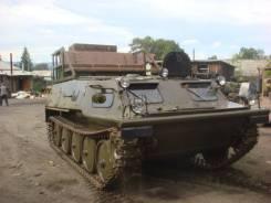 ГАЗ 71. Газ 71 (ГТМУ), 4 500 куб. см., 1 000 кг., 4 800,00кг.