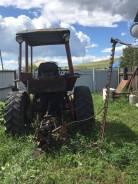 Вгтз Т-25. Продам трактор, 600 куб. см.