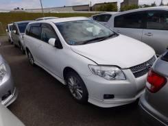 Toyota Corolla Fielder. NZE 141G, 1NZ
