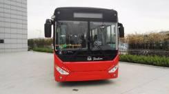 Zhong Tong. Городской автобус Zhong TONG, 6 500куб. см. Под заказ