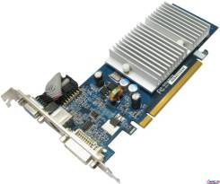 GeForce 8400