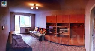 2-комнатная, Рыбачий 1. агентство, 45 кв.м. Интерьер