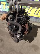 Двигатель в сборе. Mitsubishi Minica, H22A Двигатель 3G83