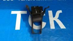 Панель салона. Toyota Camry, VZV30, VZV31, VZV32, VZV33, SV30, SV32, SV33, SV35, CV30 Toyota Vista, CV30, SV33, SV32, SV30, VZV33, SV35, VZV32, VZV31...
