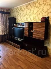 1-комнатная, улица Приморского Комсомола 33. частное лицо, 34 кв.м.