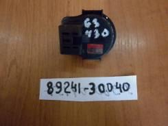 Датчик давления пневмоподвески LEXUS LS430