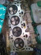 Двигатель в сборе. Toyota Avensis, AZT250L Двигатель 1AZFSE