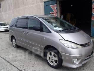 Toyota Estima. ACR40, 2AZ