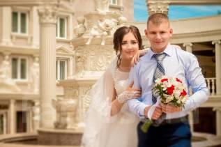 Фотосъемка 1500р. /час. Свадьба, семья, дети, а ожидании, выписка