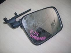 Зеркало заднего вида боковое. Nissan Caravan