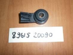 Датчик детонации LEXUS GS430