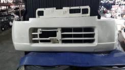 Бампер. Suzuki MR Wagon, MF21S